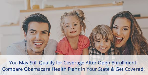 An Easy Guide to Applying for Obamacare