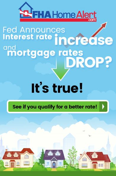 Steps To Take To Get The Best Mortgage Rates
